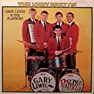 The Very Best Of Gary Lewis And The Playboys [Vinyl LP]