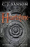 Heartstone (The Shardlake series)