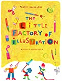 Little Factory of Illustration, The