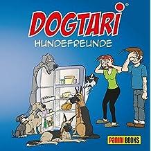 Dogtari: Hundefreunde