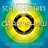 Die Ultimative Chartshow - Die erfolgreichsten Schlagerstars