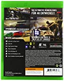 Forza Motorsport 7 - Standard Edition - [Xbox One]