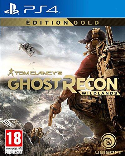 ghost-recon-wildlands-edition-gold