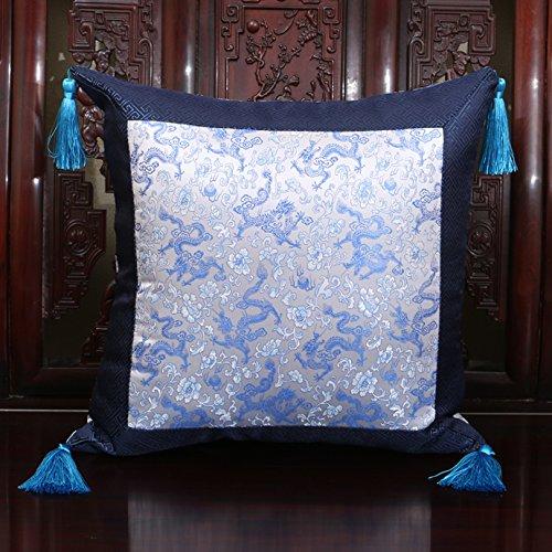 seta-divano-cuscino-cuscino-rurale-classica-cinese-per-appoggiato-dellufficio-sul-letto-car50-50cm-c