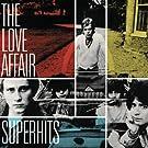 The Love Affair Superhits