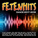 Fetenhits Dance 2017/2018