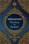 Mohammed: The Man and His Faith