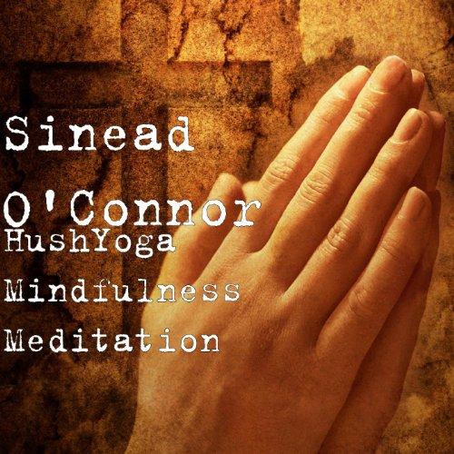 HushYoga Mindfulness Meditation