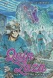 Quin Zaza - Die letzten Drachenfänger 2