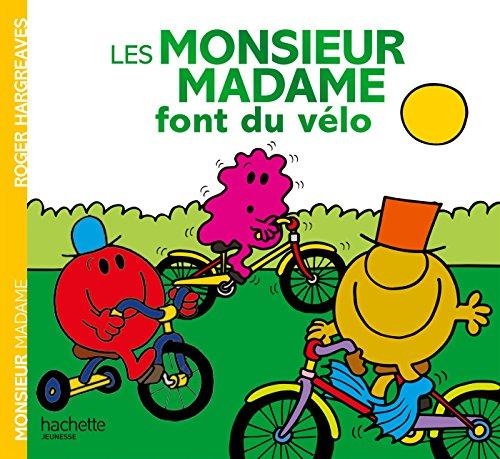 les-monsieur-madame-font-du-velo