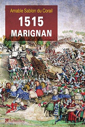 1515-marignan