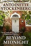 Beyond Midnight by Antoinette Stockenberg