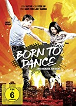 Born to Dance hier kaufen