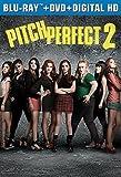 Pitch Perfect 2 [Edizione: Stati Uniti]