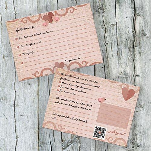 galleryy.net 52 Postkarten Hochzeit – PORTOFREI möglich – Postkarten Set Hochzeit mit 52 Karten zur Hochzeit. Hochzeitsspiele mit Karten für Gäste und Brautpaar. Aufgabenkarten Vogel