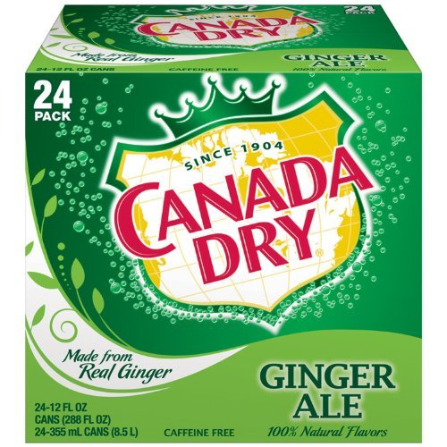 canada-dry-ginger-ale-12-oz-can-pack-of-24-by-canada-dry