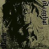 Azaghal / Oath - SPLIT-CD