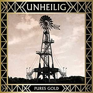 Best Of Vol. 2 – Pures Gold