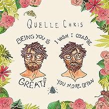 Being You Is Great [Vinyl LP]