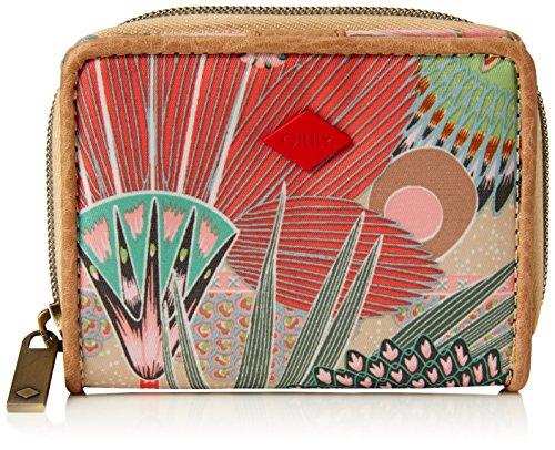 oilily-oilily-xs-wallet-womens-wallets-multicoloured-peach-rose-108-11x8x3-cm-b-x-h-x-t-11x8x3-cm-b-