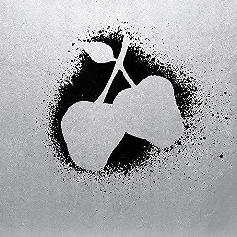 Silver Apples (Ltd Sky Blue Vinyl) [Vinyl LP] (Silver Vinyl)