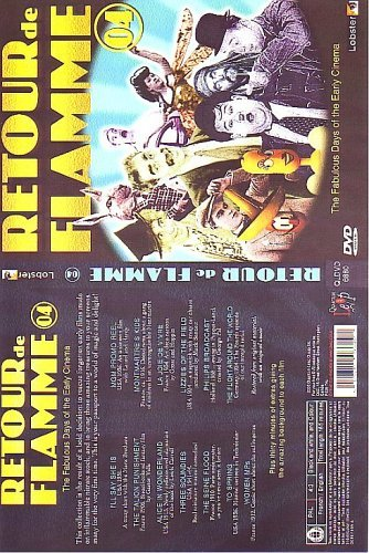 retour-de-flamme-vol-4-the-fabulous-days-of-the-early-cinema-dvd-by-the-marx-brothers