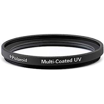 Ex-Pro 58mm UV Multi Coated Protector Lens Filter
