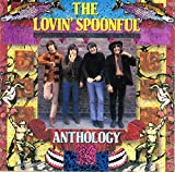 Songtexte von The Lovin' Spoonful - Anthology