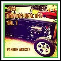 1958 International Hits Vol. 1