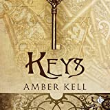 Keys: City of Keys, Book 1