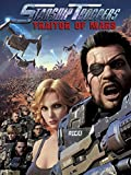 Starship Troopers: Traitor of Mars [dt./OV]