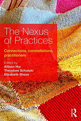 the-nexus-of-practices-connections-constellations-and-practitioners