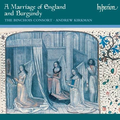 boda-entre-inglaterra-y-burgundy-kirkma