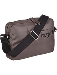 Bugatti Bags Bolso bandolera Jason