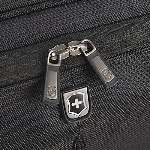 Victorinox Vx One Garment Bag 600614-01