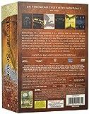 Image of Il Trono di Spade - Stagioni 1-6 (30 DVD)