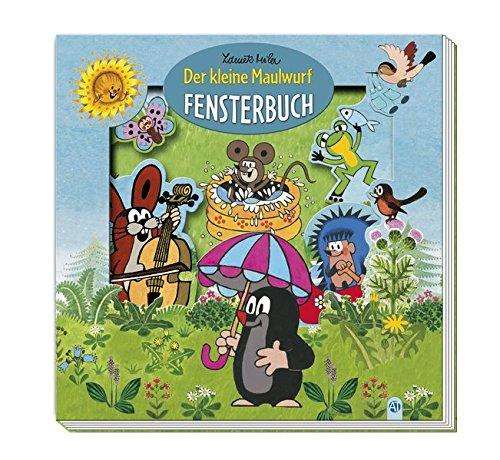 fenster-pappenbuch-der-kleine-maulwurf