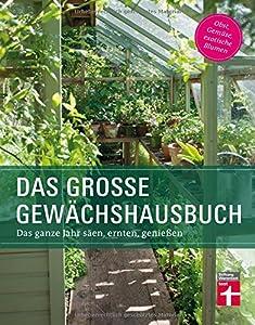 Inger Palmstierna (Autor), Julia Gschwilm (Übersetzer)(6)Neu kaufen: EUR 24,9060 AngeboteabEUR 16,10