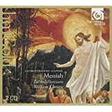 Haendel / Messiah