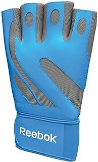 Reebok Fitness Handschuh Ladies Glove