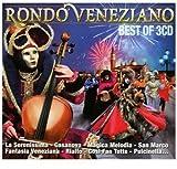 Rondò Veneziano-Best of 3 CD