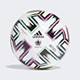 adidas Unifo LGE J350 Ballons Match Football Garçon