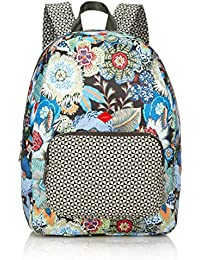 Oilily  Oilily Folding Casual Backpack, Sacs à dos femmes