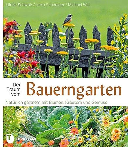 Bauerngarten Gewicht