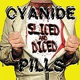 Sliced and Diced [VINYL] [Vinilo]