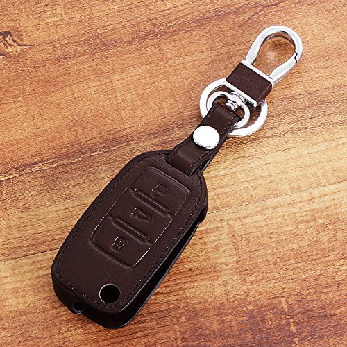 car-remote-key-holder-case-cover3d-wallet-key-remote-case-fit-volkswagen-vw-polo-passat-b5-b6-golf-4