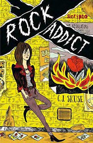"""<a href=""""/node/14487"""">Rock addict</a>"""