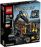 Lego Technic - 42053 - Volvo Ew160e