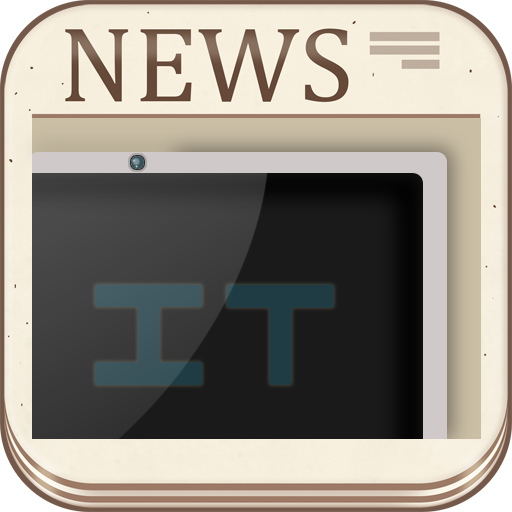 it-news-today