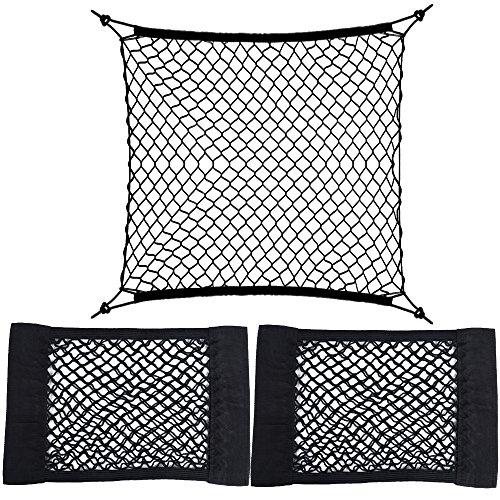 organisateur de coffre de voiture empereur blog. Black Bedroom Furniture Sets. Home Design Ideas